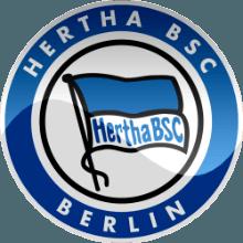 Hertha Berlin