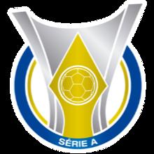 Brazil A Series